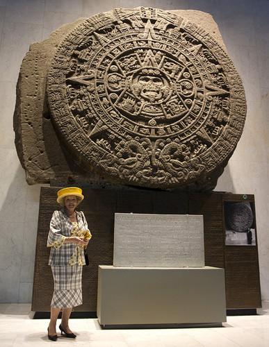 maya-kalender.jpg