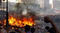 EGYPTE RELLEN 2013