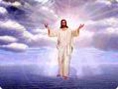 jezus wederkomst2
