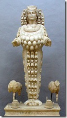 250px-Artemis_of_Ephesus