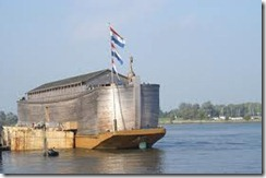 ark noach