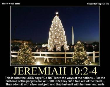 jeremiah10-2_half