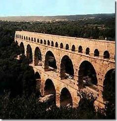 aquaduct Laodicea