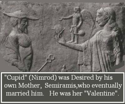 Nimrod Valentijn