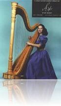 harp of citer