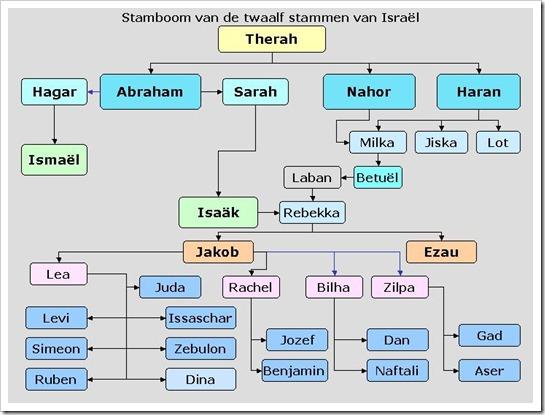 stam abraham