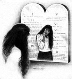 de beste spiegel