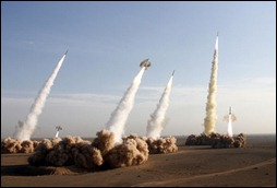 iran_fire_missiles2
