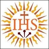 ISIS HORUS SEMIRAMIS