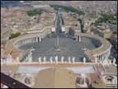 Rome Babylon