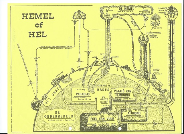 HEMEL OF HEL (2)