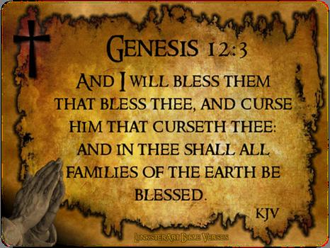 spreuken over familieruzie OP WEG ALS GELOOFSHELD? | BIBLESPACE BELGIUM BIJBELSTUDIE  spreuken over familieruzie