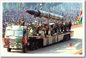 Kernwapen