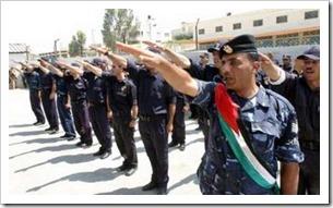 palestiniansalute