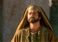 Profeet Jeremia