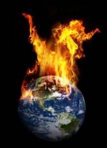 aarde-in-brand.jpg