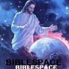 biblespace-vlaanderen.jpg