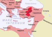 300px galatia map