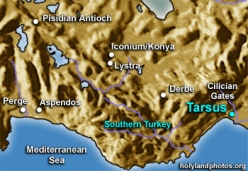 tarsusmap3