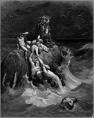 zondvloed