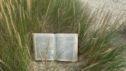 DE BIJBEL THE BIBLE LA BIBLE   http://biblespace.org