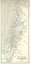 oude-kaart-koninkrijk-damascus-ook-israel