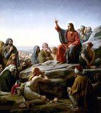 prediking-jezus