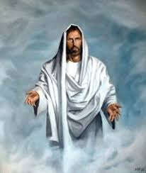 JEZUS 3