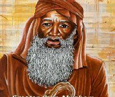 HENOCH EN PROFETIE