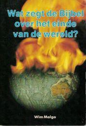 Wat-zegt-de-Bijbel-over-het-einde-van-de-wereld-Wim-Malgo-9066030089_1e