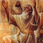 HENOCH