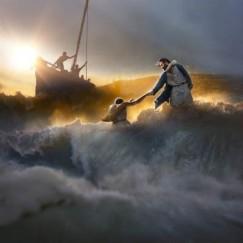 jezus-storm-petrus